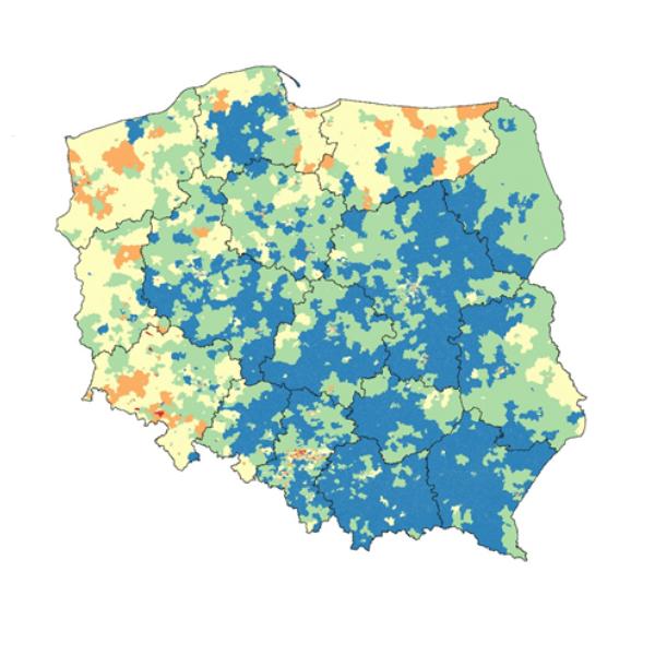 location_intelligence_map