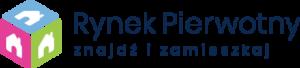 Property Group (RynekPierwotny.pl i GetHome.pl)