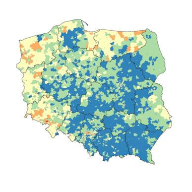 geocoded_scoring_poland_example